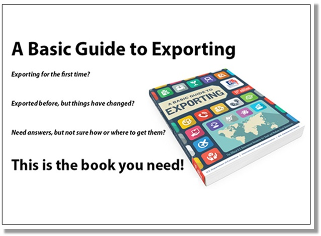 Exporting Guide2
